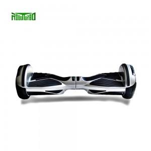 robotturbo-fast-hoverboard