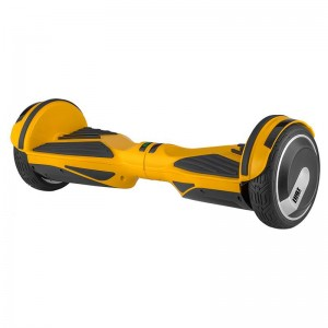 luckysaw safe hoverboard