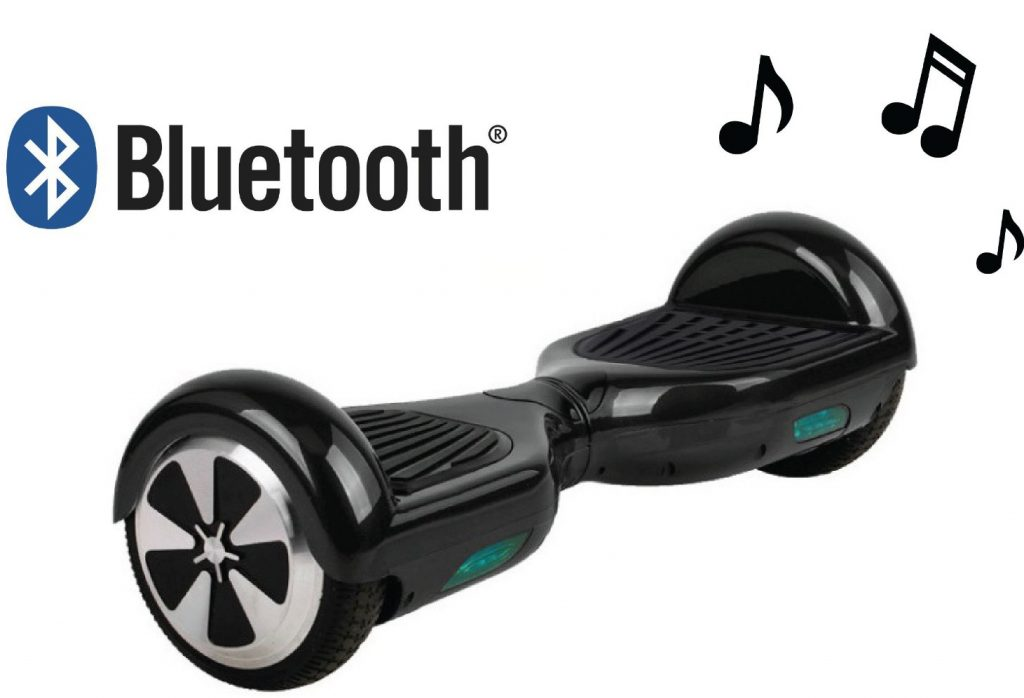 Bluetooth Hoverboard Connection Guide Hfs Best Hoverboard Self Balancing Scooter Reviews 2020