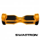 Swagtron T3 hoverboard Review – First UL approved hoverboard?