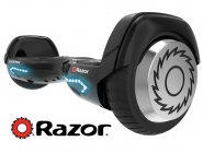 Razor Hovertrax 2.0 hoverboard review 2021